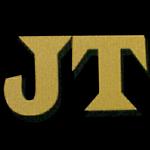 福岡県 JT CUP