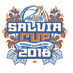 サルビアコスモスカップ