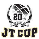 JTカップ